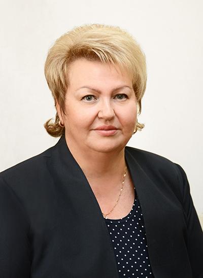 Директор департамента медицинской помощи детям и службы родовспоможения минздрава елена байбарина